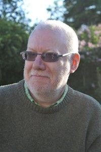 John Jarrold