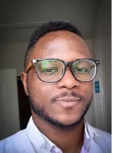 Tobi Ogundiran